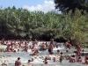 S0910-Cahier vacances-Chaleur-009