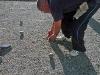 S0910-Cahier vacances-Petanque-005