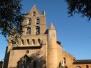 Eglise de Pibrac