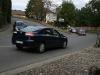 S1011_1017_Rallye_Trafic_21