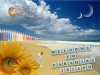 1112_vacances_Montage_MB