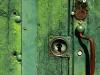 Les portes - Joelle Thibaut