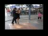 18- Tango - Denis Barreteau