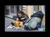 28- 1 vie 2 chiens - Claude Oster