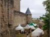 Aude-AF (7)