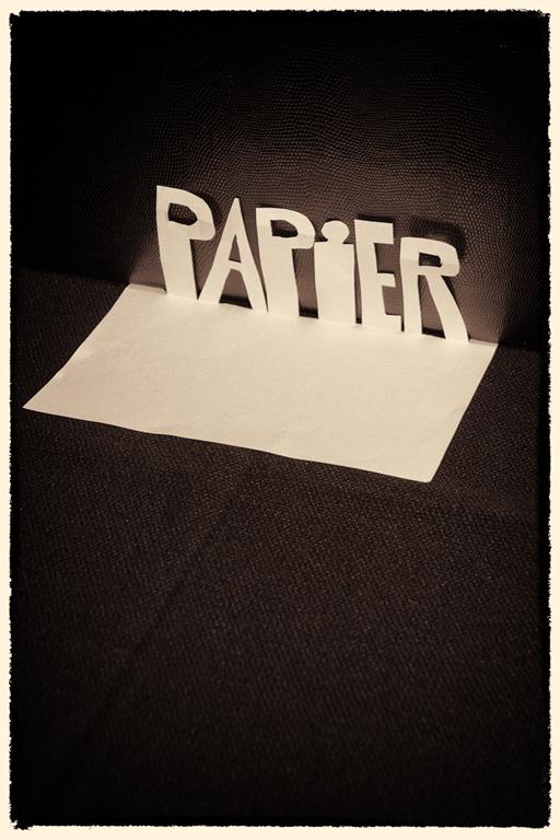 1314_Forum_Papier_05