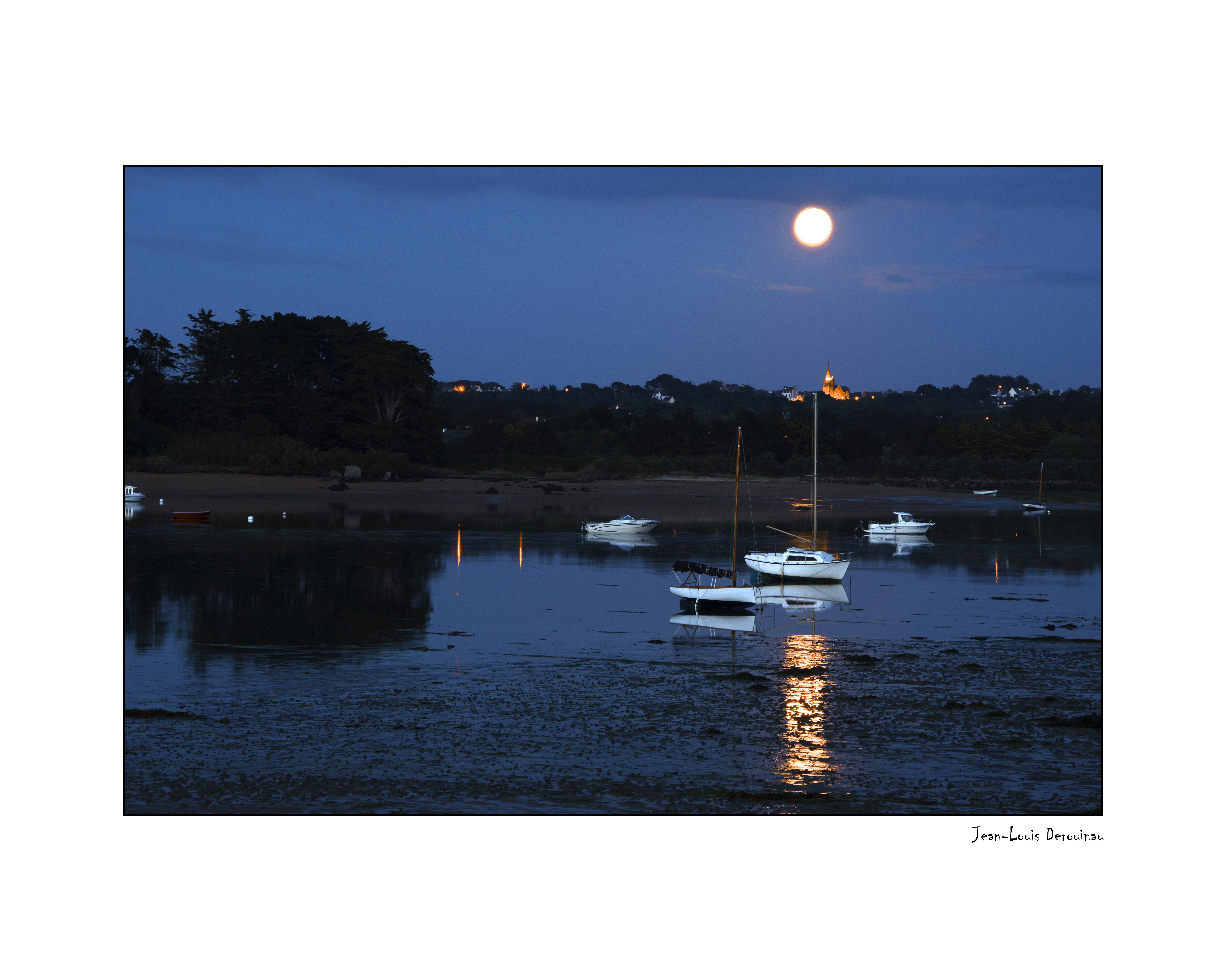 JLD-Clair-de-lune