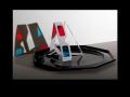 Lunettes-3D-JB
