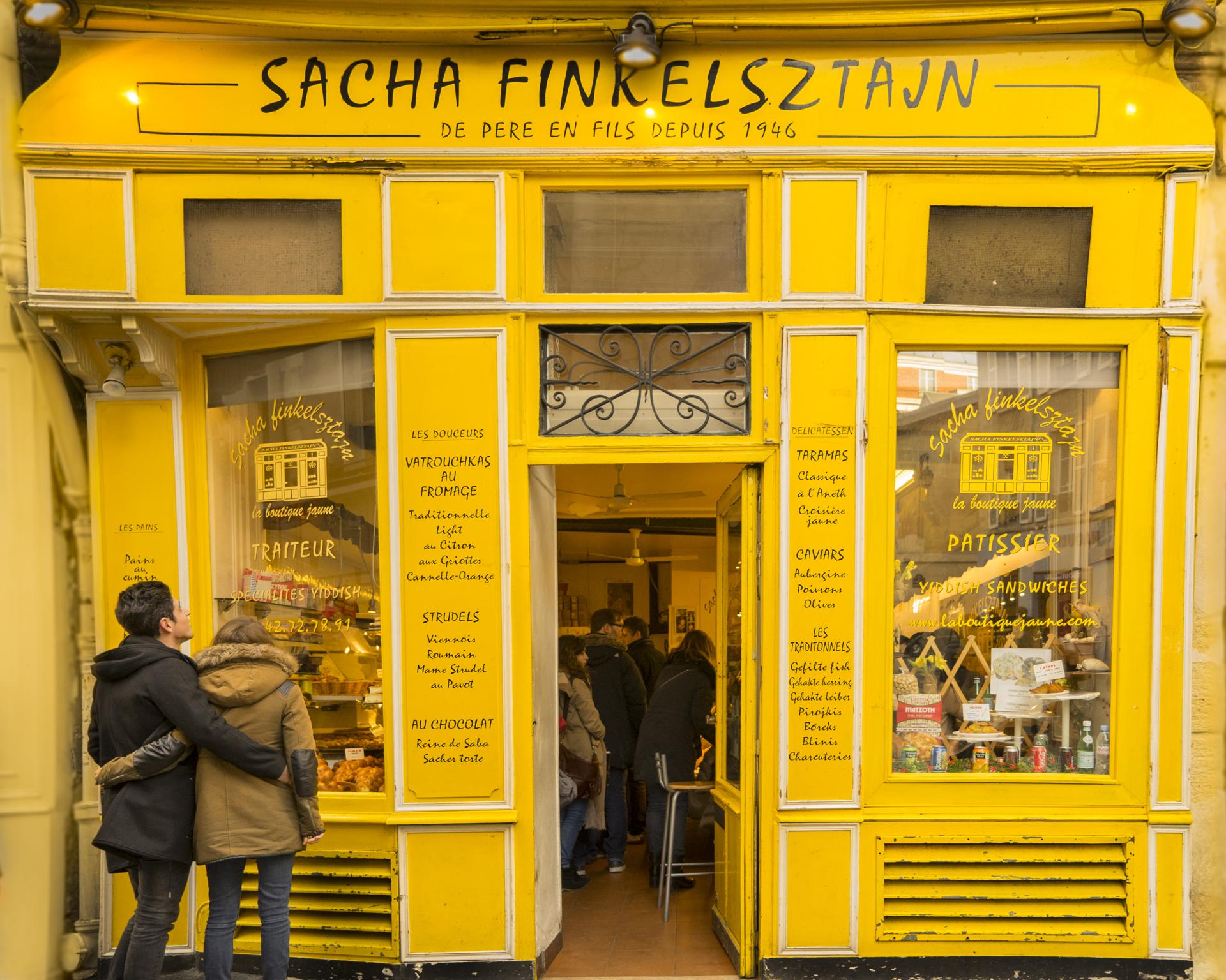2-La-Petite-Boutique-Paris