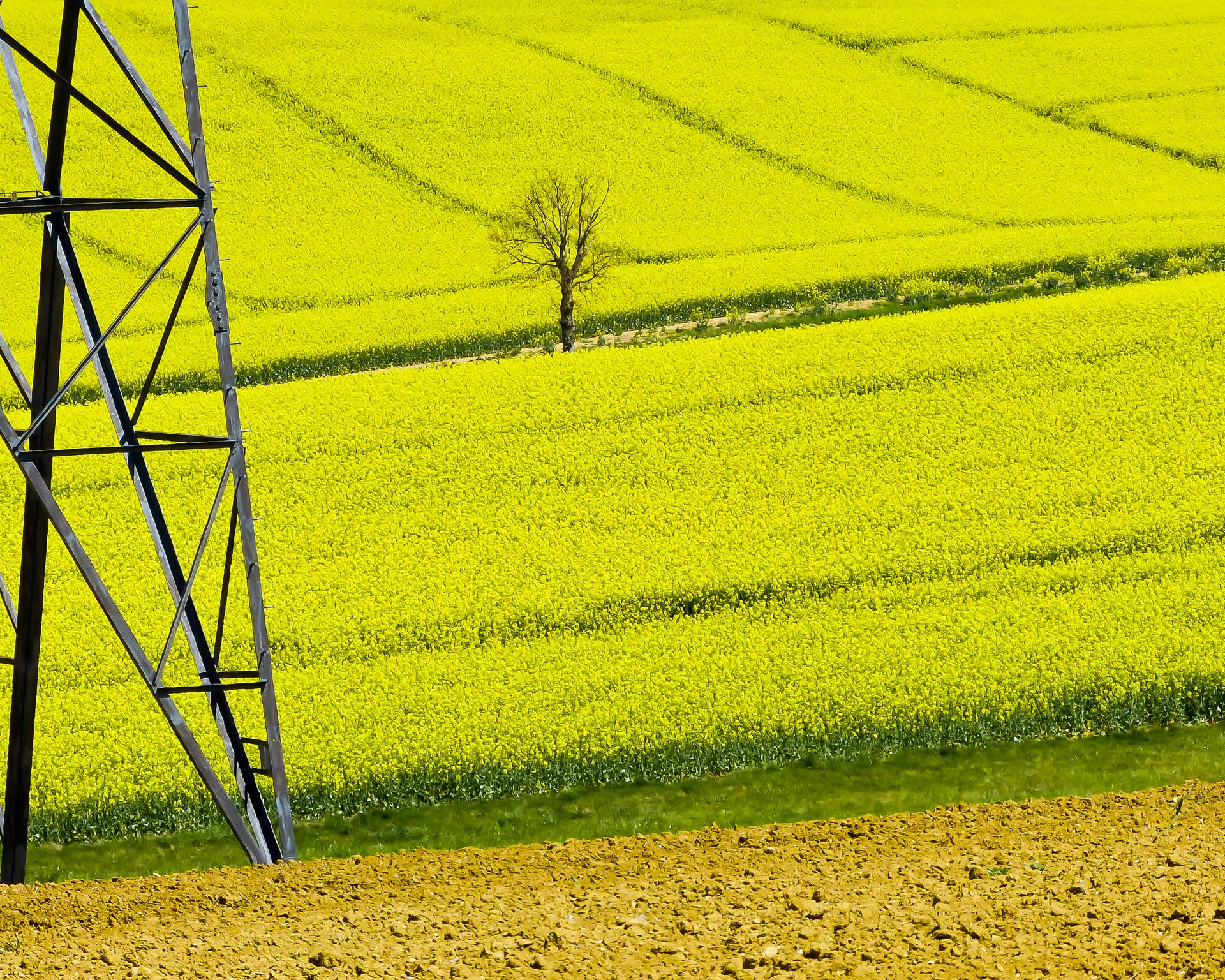 8-Energie-verte