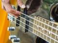 Guitare 1-2