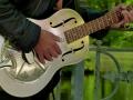 Guitare 2-1