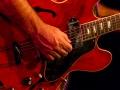 Guitare 2-2