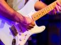 Guitare 2-3