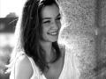 Mélanie Leffray