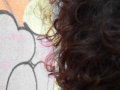 Magali Barbiera