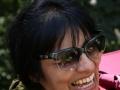 Sandra Nauche