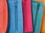 Coloré (Multicolore)
