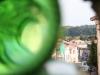 Vert - Véronique Sirven