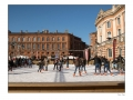 Toulouse on Ice